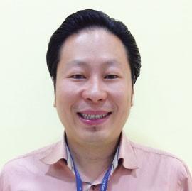 T. W. Tan