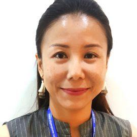 Jane Yap