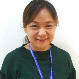 Mimi Lee E